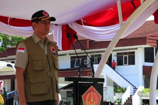 BNPB tambah fasilitator untuk rekonstruksi Lombok