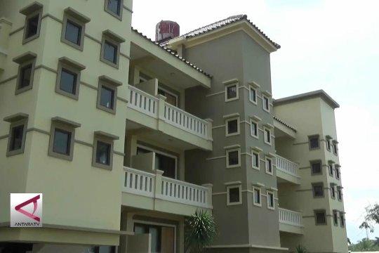 Hotel di Serang mulai rumahkan karyawan