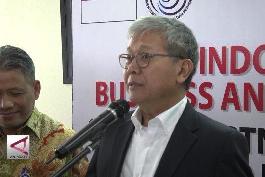 KKP minta pembebasan tarif ekspor produk perikanan ke Jepang