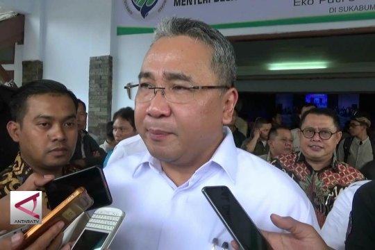 Mendes PDTT ungkapkan keberhasilan dana desa