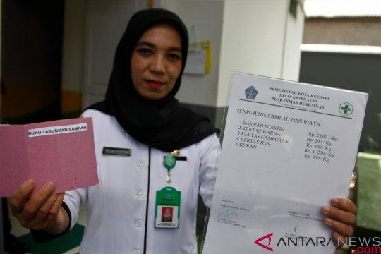 Masyarakat keluhkan ketiadaan dokter di puskesmas