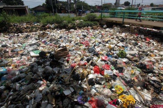 Jawa Barat ajukan pengadaan insinerator untuk tangani sampah Citarum