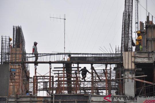 PPNPN Istana Kepresidenan dilindungi BPJS Ketenagakerjaan