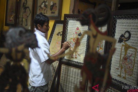 Modal dan teknologi digital jadi penguat UMKM Indonesia
