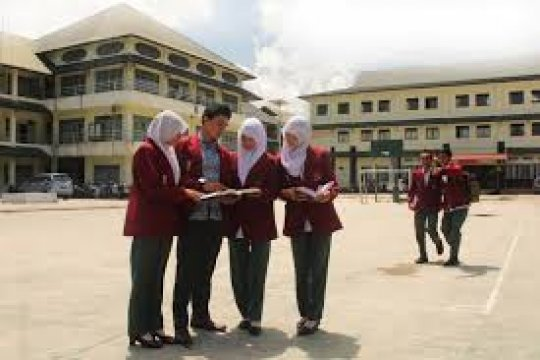Universitas Muhammadiyah Palangkaraya targetkan terakreditasi A