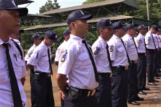 850 warga Jakarta Selatan ikuti pelatihan ketenagakerjaan pada 2018