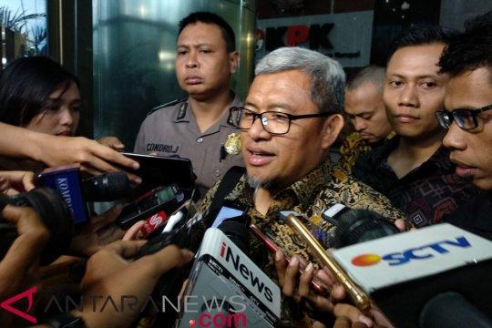 Aher jelaskan soal Keputusan Gubernur terkait rekomendasi proyek Meikarta