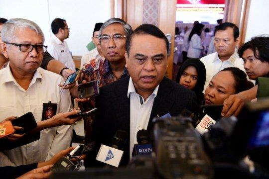 Menteri PANRB sebut kepercayaan publik elemen penting penegakan hukum