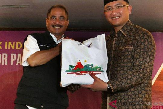 Lampung Selatan masuki tahap pemulihan pascatsunami