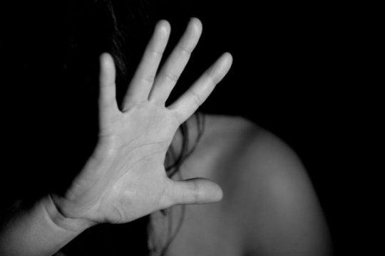 LPAI Pekanbaru terima 15 laporan kekerasan oknum guru SMP