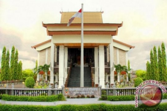DPRD Kalsel apresiasi angkutan Lebaran gratis