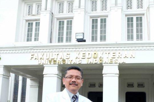 FKUI dan AIPKI akan meneliti penyebab kematian petugas KPPS