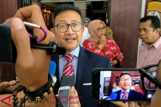 Indonesia raih 11,5 juta dolar di pameran otomotif Australia