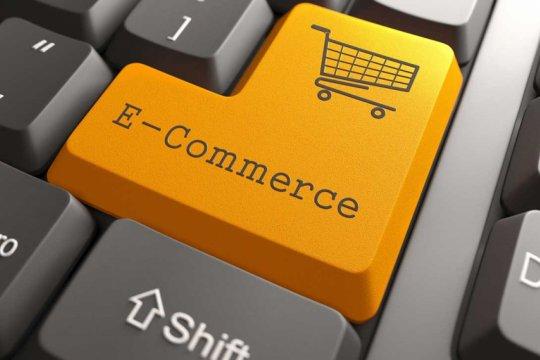 Konsumen Indonesia rela bayar lebih beli produk elektronik pribadi
