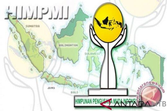 Ketum Hipmi terpilih diharapkan fokus pada pemberdayaan SDM