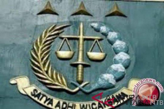 Lima anggota PPK Samarinda dijebloskan ke lapas