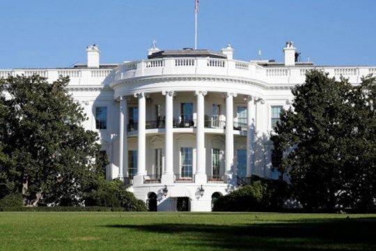 Gedung Putih panggil perusahaan teknologi untuk batasi ekstremisme