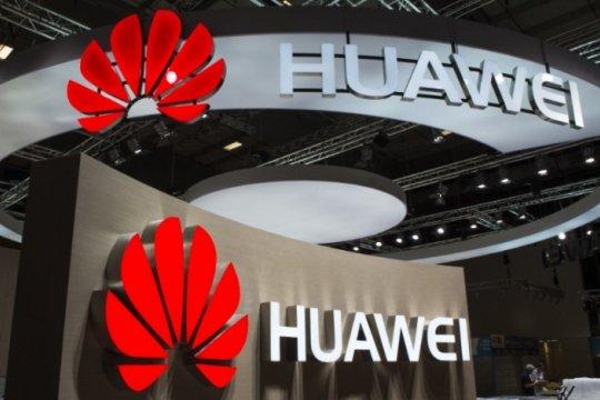 Huawei akan berhentikan ratusan karyawan di AS