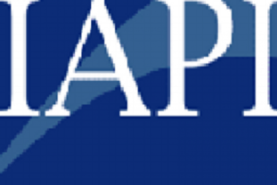 Audit dana kampanye, KPU Kepri gunakan jasa IAPI