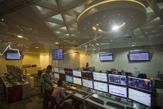 Analis: IHSG berpotensi terus menguat, imbas kebijakan Bank Sentral AS