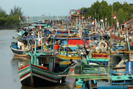 Kemenhub: Sertifikasi e-pas kecil kapal nelayan untuk keseragaman