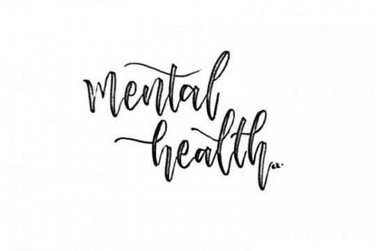 Studi: Sepertiga pasien COVID-19 di AS alami perubahan kondisi mental