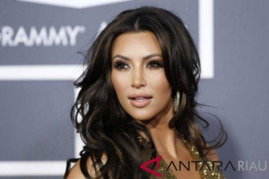 Bukan Lupus, Kim Kardashian kena radang sendi