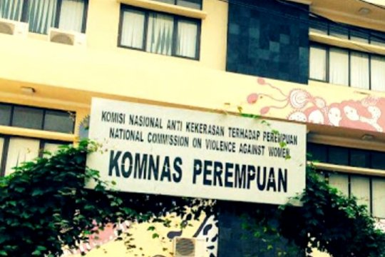 Komnas Perempuan dorong hukum pelaku kericuhan sesuai konstitusi
