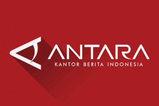 Sejak Januari, ANTARA produksi 33.500 berita terkait COVID-19