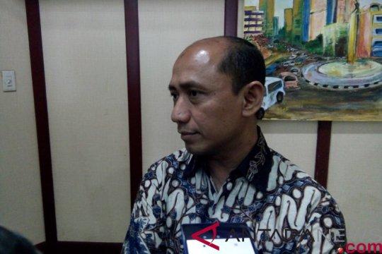 Merpati Nusantara Airline akan buat pergerakan di 2019