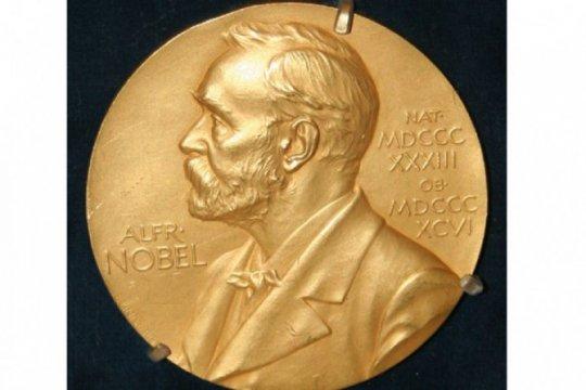 Pemenang Nobel memotivasi peneliti Indonesia untuk hasilkan invensi