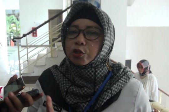 3 Upaya Dinkes Bandung cegah demam berdarah
