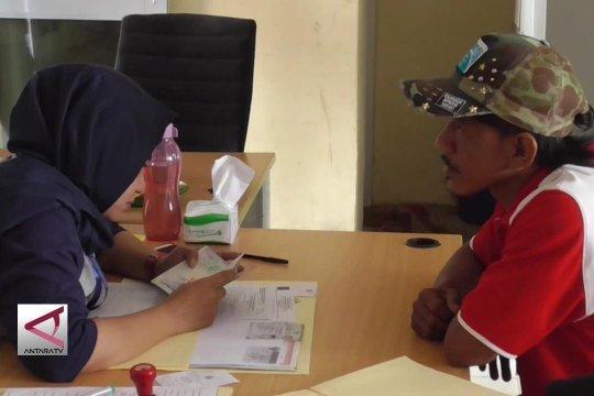 Menjemput Identitas Bangsa di Pulau terluar NKRI