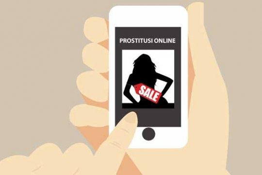 Kemarin, kasus prostitusi artis hingga ASN meninggal diduga COVID-19