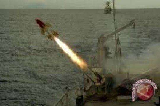 Kepala Pentagon AS dukung penempatan rudal di Asia