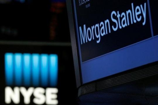 Bank investasi Wall Street pangkas perkiraan pertumbuhan China