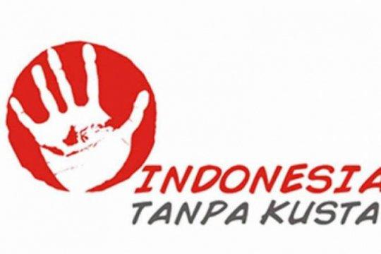 8 provinsi Indonesia belum eliminasi kusta