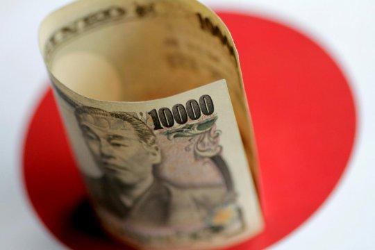 Dolar di Tokyo diperdagangkan di paruh tengah 108 yen