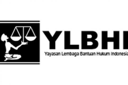 YLBHI: pemenjaraan pelaku anak tidak berikan keadilan bagi korban