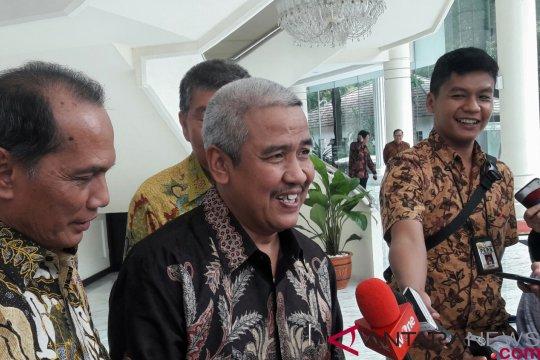 DPP REI usulkan keringanan bagi program rumah ASN, TNI dan Polri kepada Jusuf Kalla