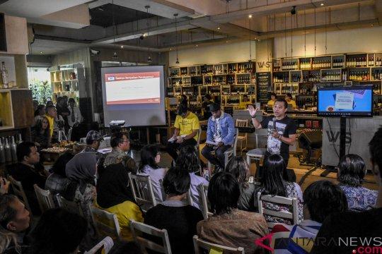 Kemarin, RUU Permusikan ditolak dan Rossi-Vinales di Jakarta