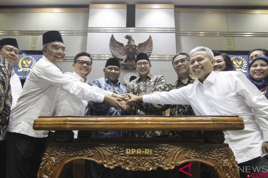 Kemenag: BPIH embarkasi Lombok turun