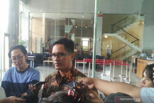 KPK lakukan upaya perbaikan dan pencegahan korupsi di Papua