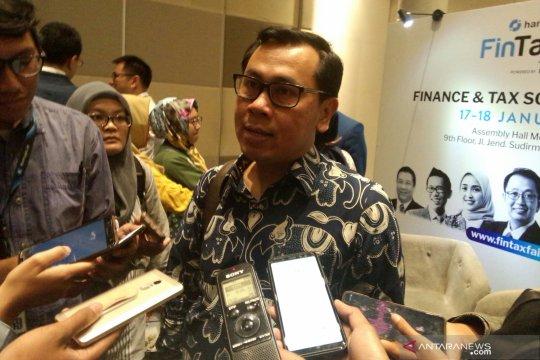 Pengamat: Penandatanganan MLA Indonesia-Swiss langkah maju untuk perpajakan