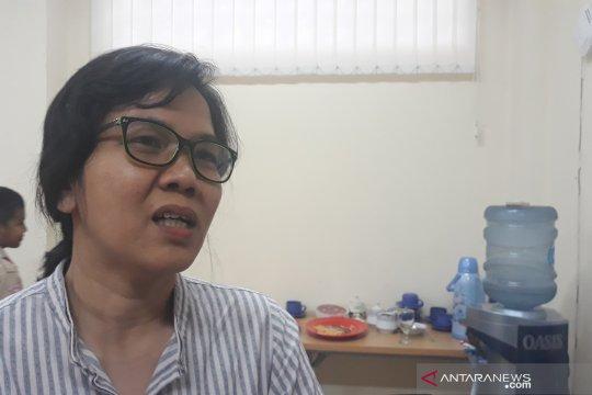 Penolakan RUU penghapusan kekerasan seksual muncul setelah debat capres