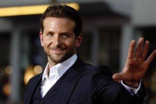 Bradley Cooper akan bintangi film baru Paul Thomas Anderson