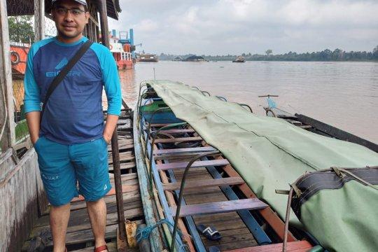 Pengamat: pembenahan perizinan perikanan bakal tingkatkan pendapatan negara