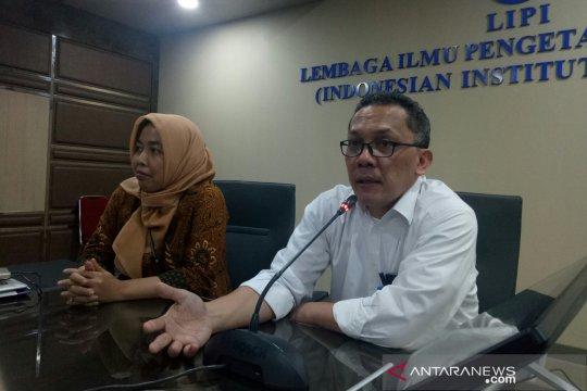 LIPI tekankan peran penting keluarga dalam penyiapan SDM