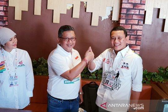 Karding: Pernyataan Prabowo soal kebocoran APBN, ocehan politik