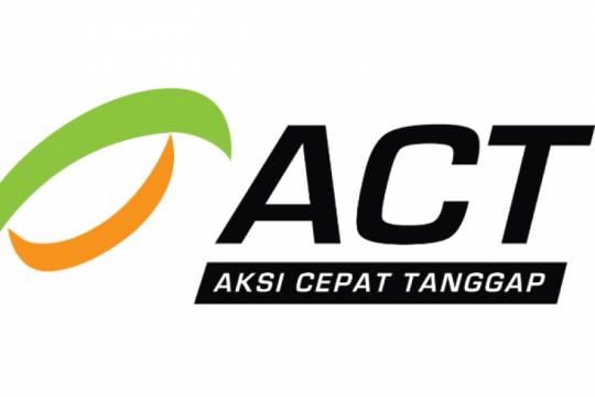 ACT ketuk dermawan saat Ramadhan